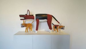 aurukun-dogs