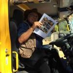 Warren & Fire Truck lr
