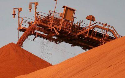 Council supports $2.6bn Cape York bauxite expansion