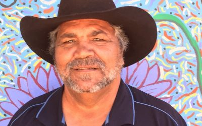 Aurukun calls for reliable internet and phone service