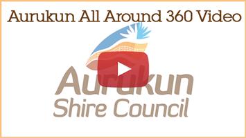 aurukun_videotile-360
