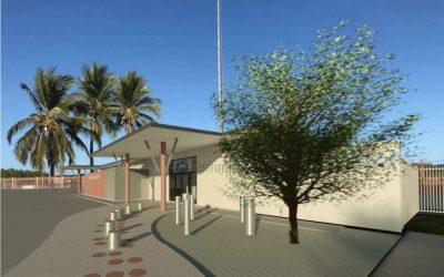 Public feedback sought on Aurukun Airport redevelopment
